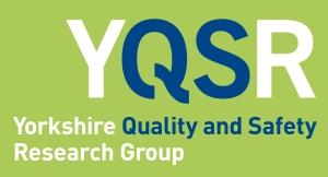 YQSR logo - hi res