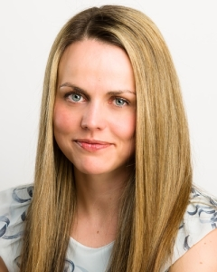 Jane OHara